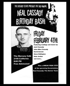 Neal-Bash-Poster-2011-cropped